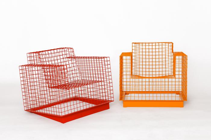 img-algebra-chair-004