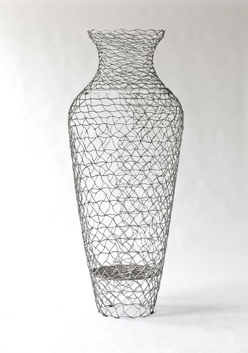 img-amphora-002