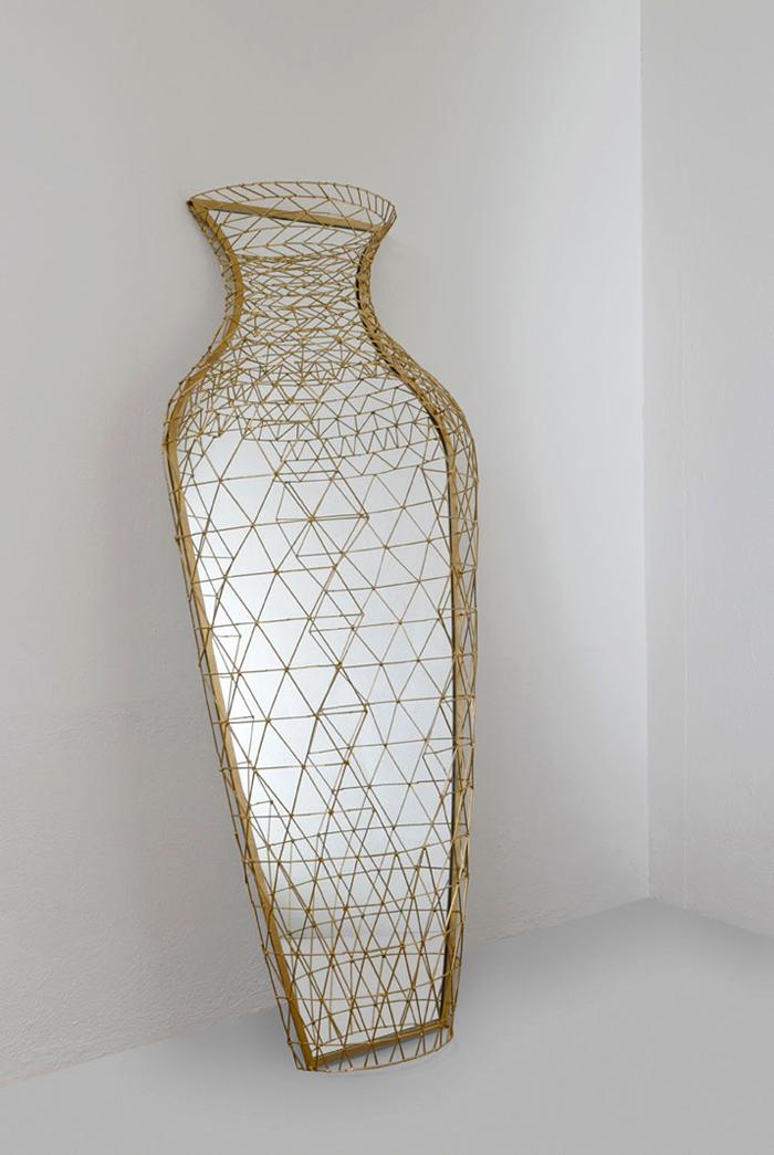 img-anphora-specchio-001