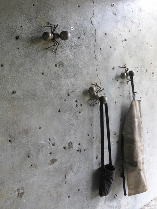 img-ants-002