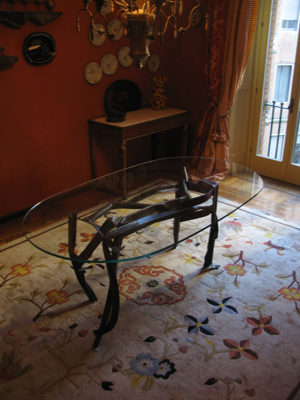 img-aristocratik-table-002