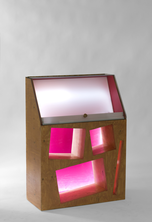 img-art-book-container-002