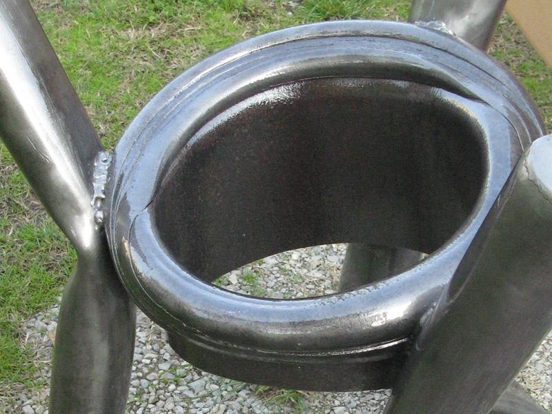 img-big-ring-003