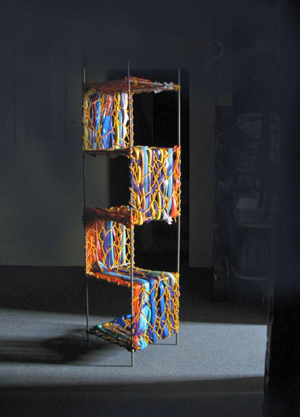 img-bondage-container-001