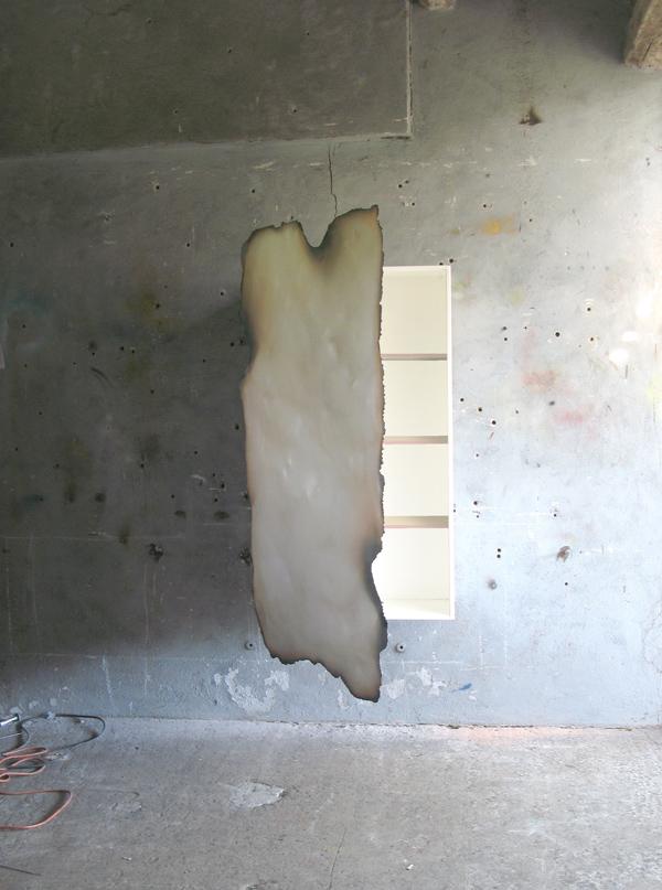 img-burned-door-paper-002