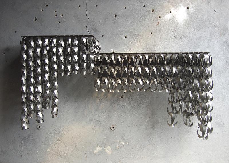 chain fall