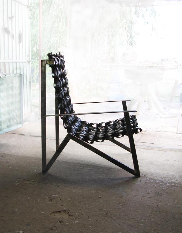 img-chain-machine-chair-003