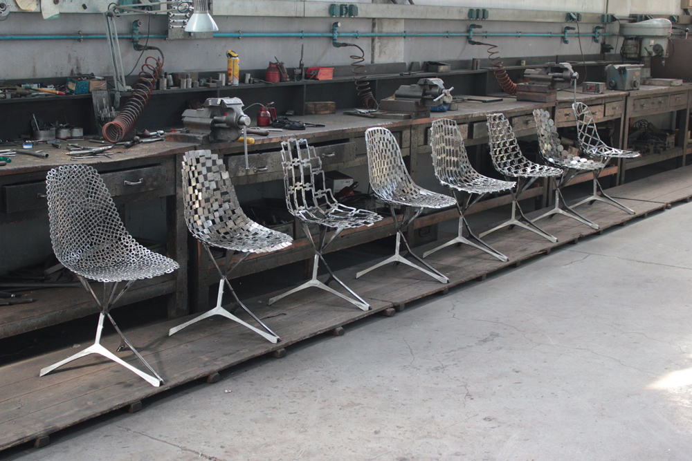 img-chip-chairs-001