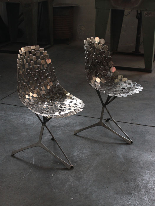img-chip-chairs-002