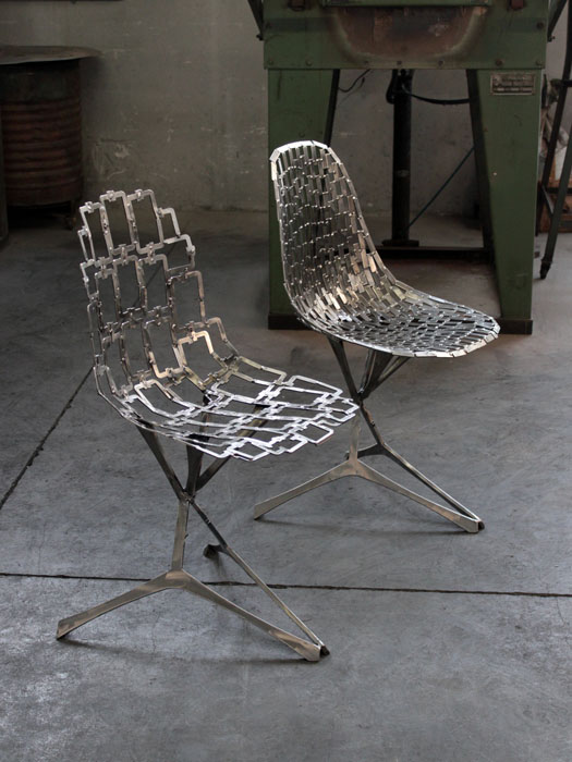 img-chip-chairs-003