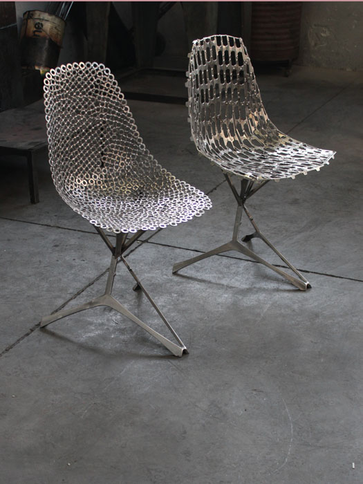 img-chip-chairs-004