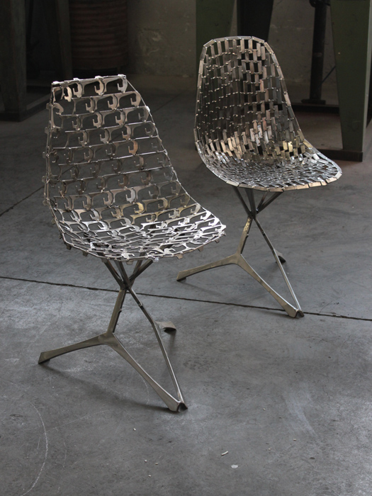 img-chip-chairs-005