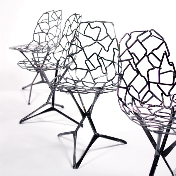 img-chip-chairs-006