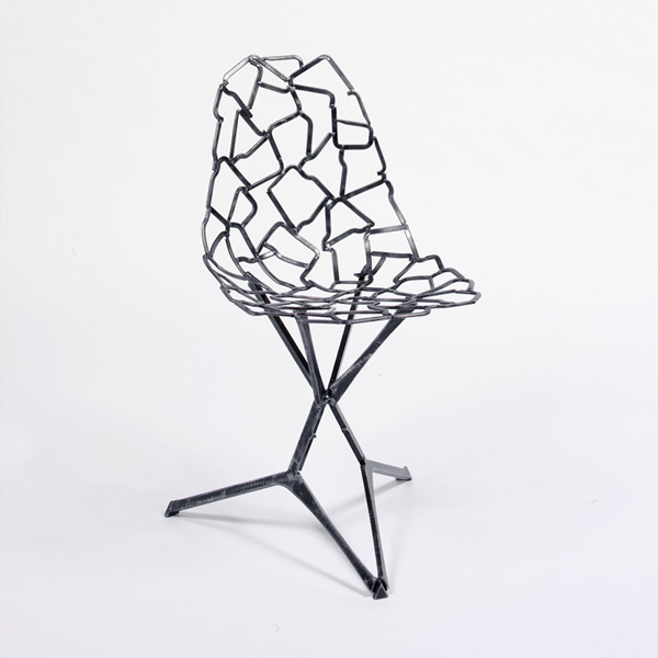 img-chip-chairs-007