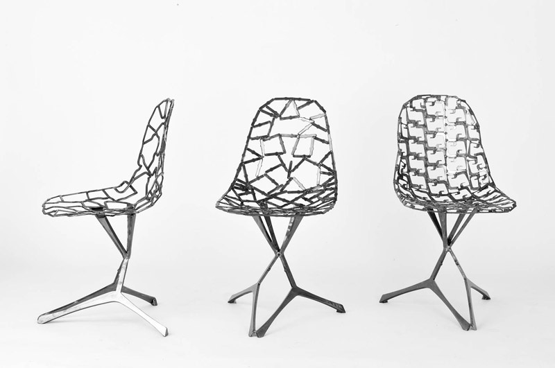 img-chip-chairs-008