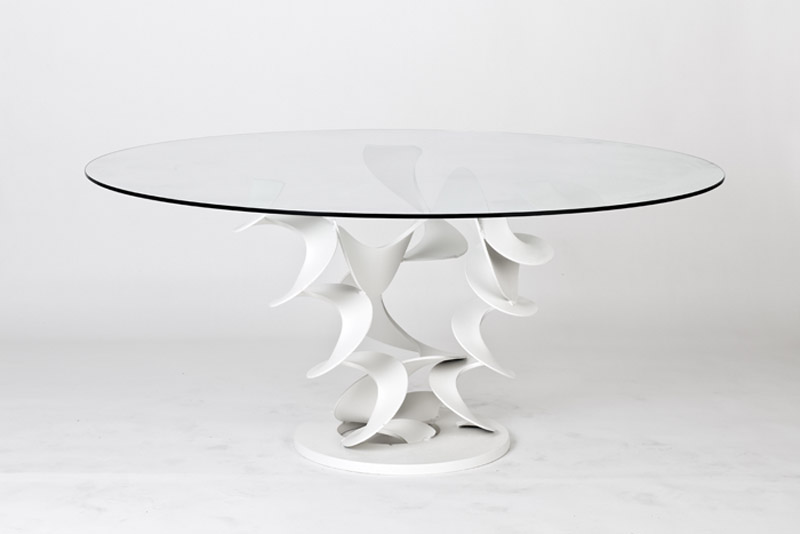 img-coclea-circle-table-001