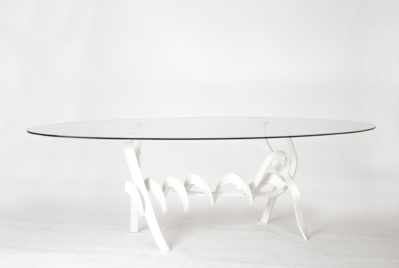 img-coclea-dance-table-002
