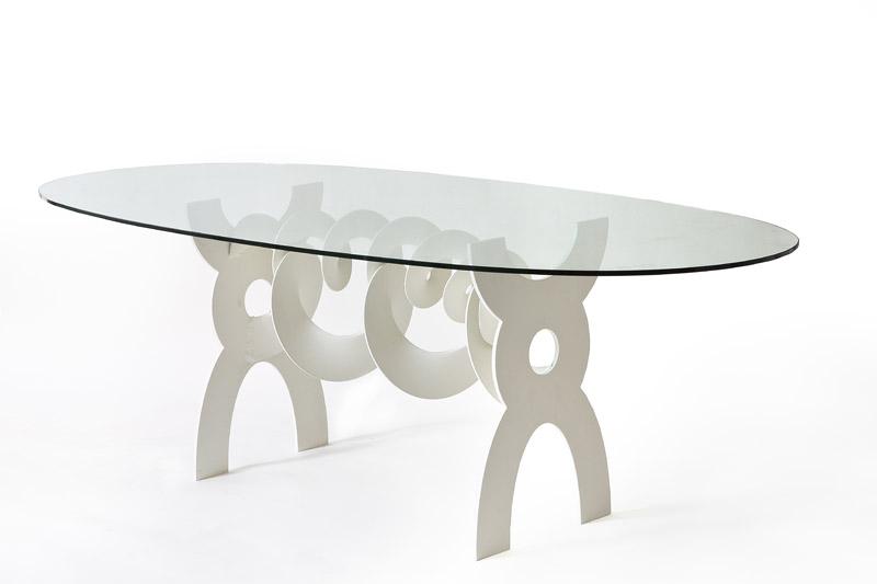 img-coclea-table-002