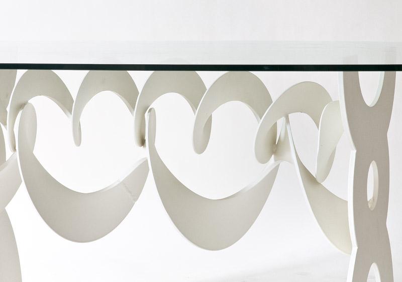 img-coclea-table-003