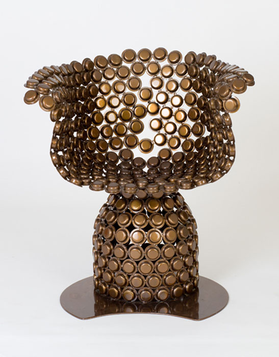 img-cup-chair-001
