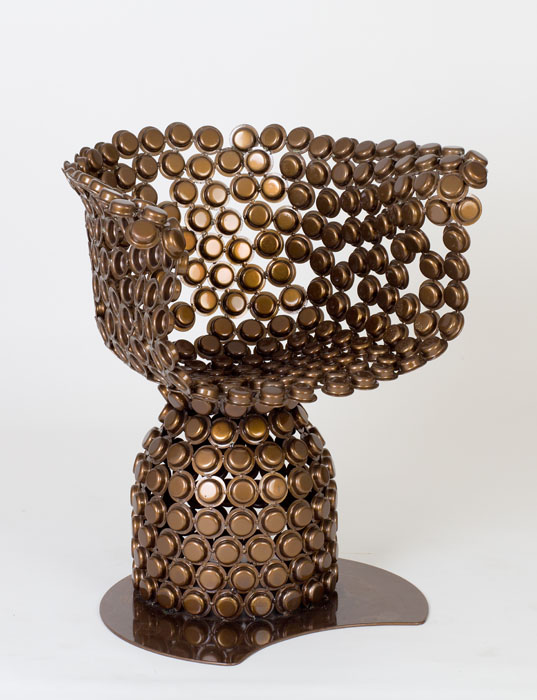 img-cup-chair-003