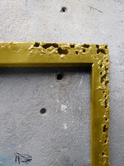img-ed-ruscka-documenta-001