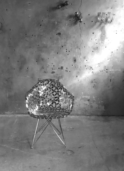img-flowers-icon-chair-002