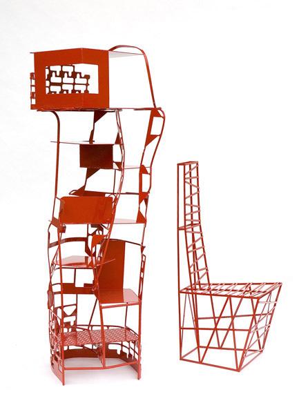 img-gabbia-rossa-001