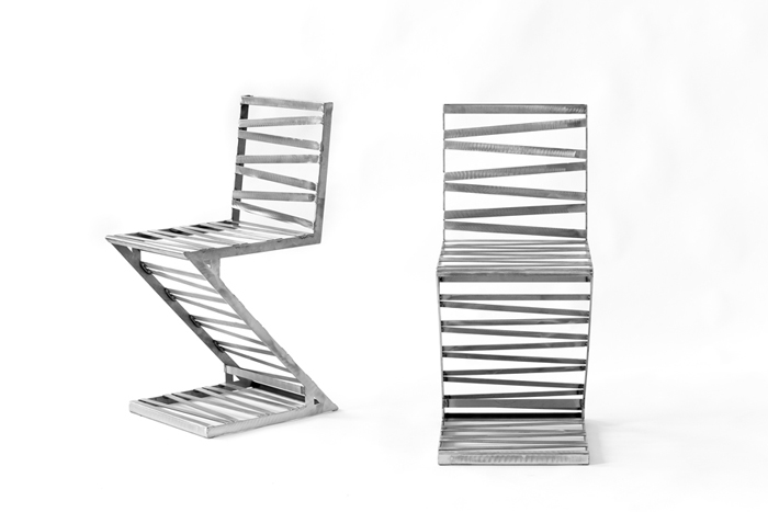 img-icon-zz-chair-001