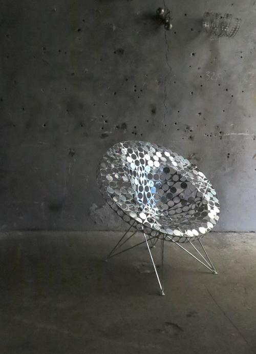 img-iron-sombrero-002