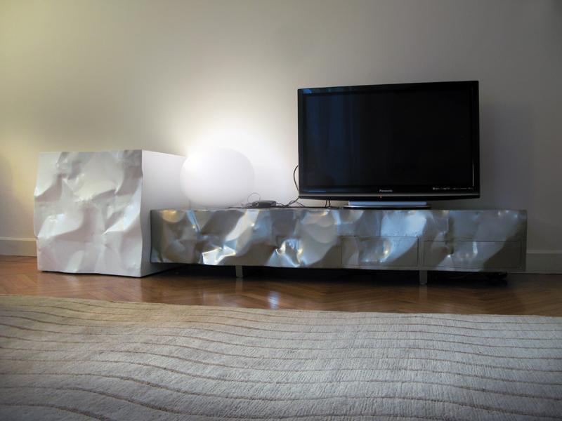 img-living-tv-001