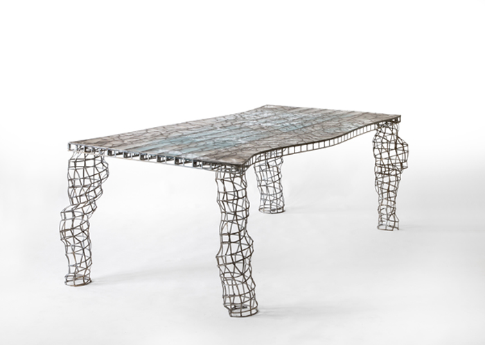 img-mix-table-001