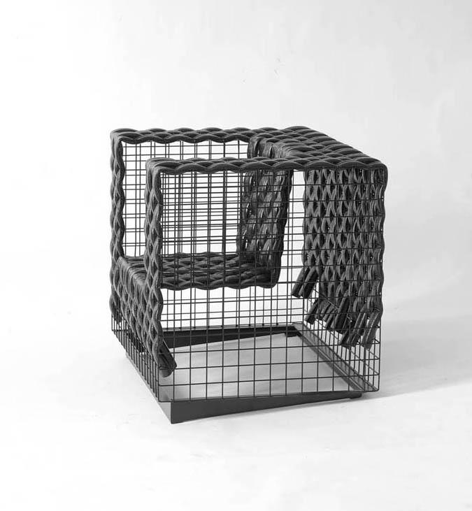 img-on-armchair-001