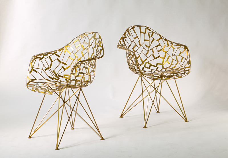 img-re-eames15-001