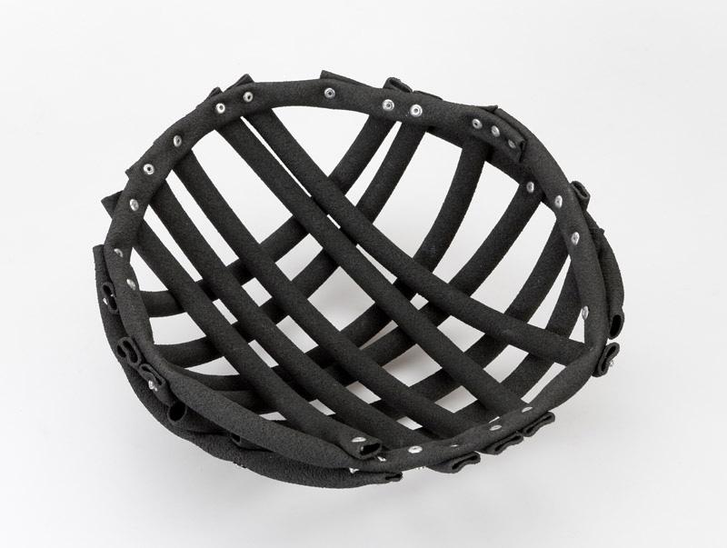img-ruvido-nero-003
