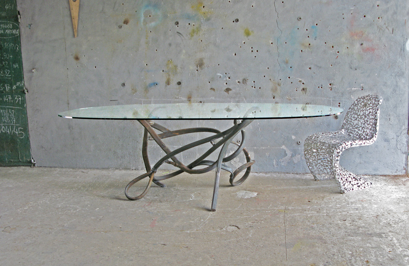 SCARABOLIC-table