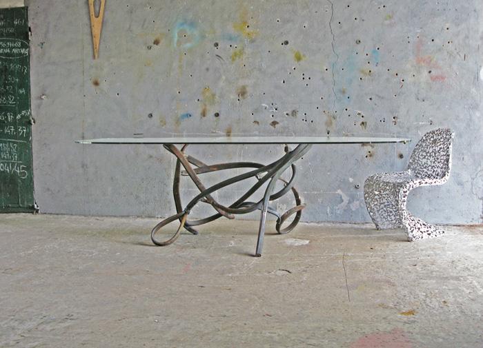 img-scarabolic-table-002