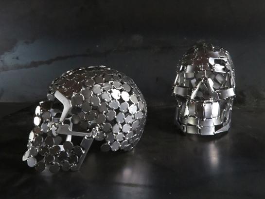 img-tecno-skull-002