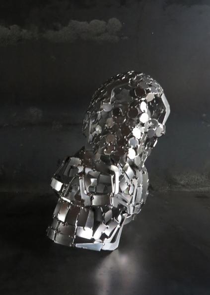 img-tecno-skull-003